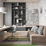 6-estudio mueble