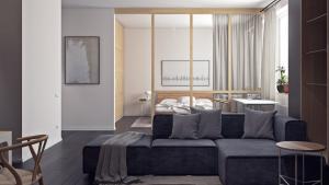 2-estar-habitacion