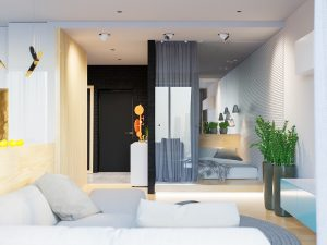 4-estar-habitacion