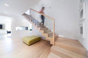 4-escalera