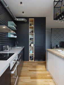 2-cocina