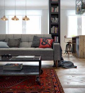 5-estar-sofa
