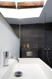 5-bano-lavabo