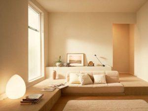 4-sofa-corrido