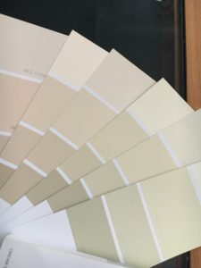 6-carta-de-colores