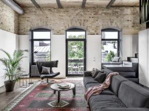 3-estar-ventanales