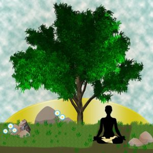 yoga-1787663_640