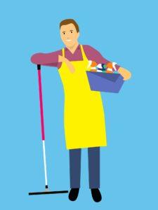 housekeeping-2977056_1920