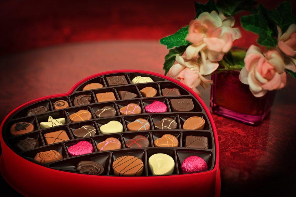 valentines-day-2057745_1920