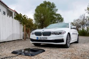 foto-noticia-cargador-bmw