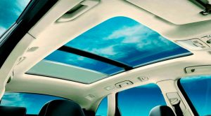 noticia-techo-solar-coches-electricos