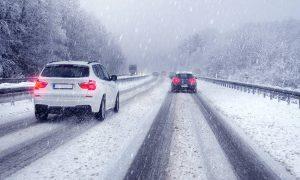 foto-not-conducir-nieve
