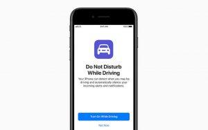 modo-coche-en-un-smartphone