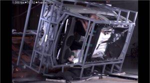 hyundai-mobis-airbag-techo-0