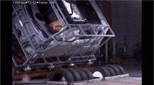 hyundai-mobis-airbag-techo-2