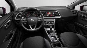 interior-seat-leon