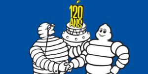 l-anniversaire-de-bibendum-michelin-120-ans