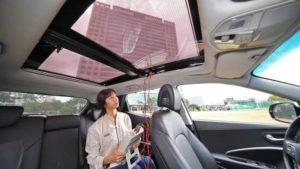 foto-not-placas-solares-techo-hyundai