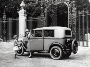 201_1930