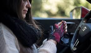 5-consejos-para-que-el-frio-no-te-empan%cc%83e-la-vista-4