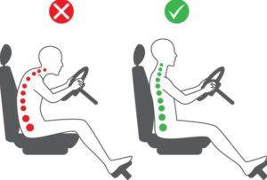 foto-not-web-postura-conducir