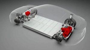 blog-electricos-y-calefaccion-1