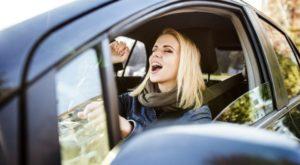 blog-musica-en-el-coche-1