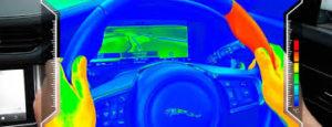 foto-not-web-jaguar-volante-sensorial