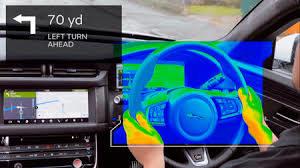 volante-sensorial-de-jaguar