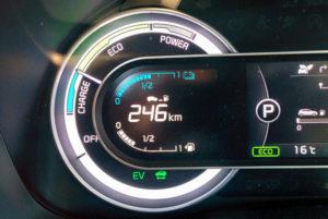 blog-coches-hibridos