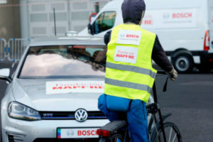 not-blog-ciclistas