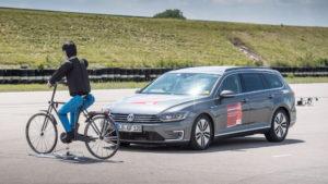 foto-not-web-ciclistas-invisibles