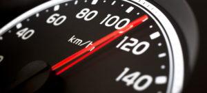 foto-blog-limitadores-velocidad