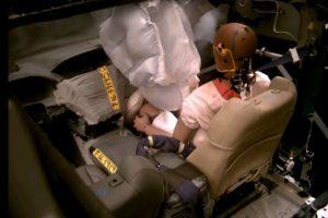 foto-not-web-nuevo-airbag-de-honda