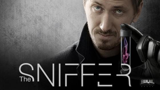 The Sniffer 2x07 y 2x08 Espa&ntildeol Disponible