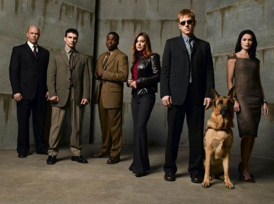 blind-justice-serie-tv-48-g