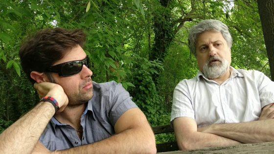 El jardin de bronce argentina la gran sorpresa del verano televisivo series para gourmets - El jardin de bronce serie ...