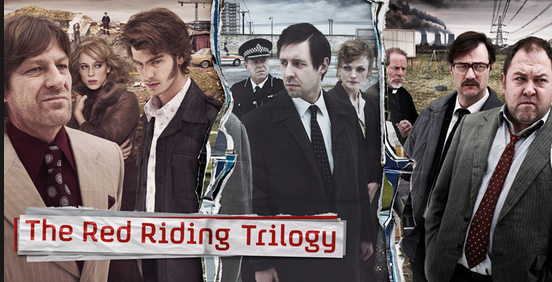 red-riding-trilogy