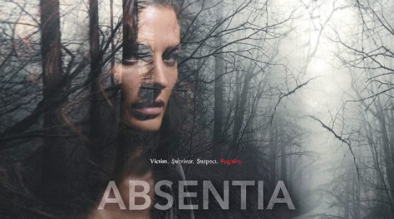 absentia-general