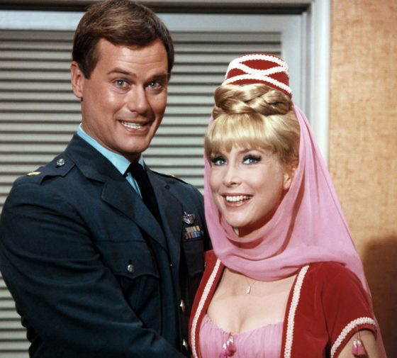 i-dream-of-jeannie-ctr