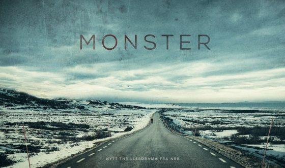 monster-portada