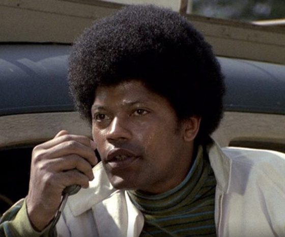 0427-clarence-williams-iii-linc-mod-squad-now-launch-1200x630