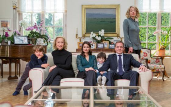 familia-grangier