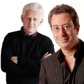 richard_curtis_ben_elton
