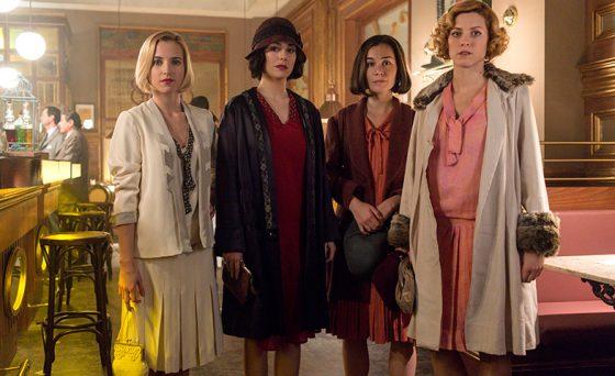 cuatro-chicas