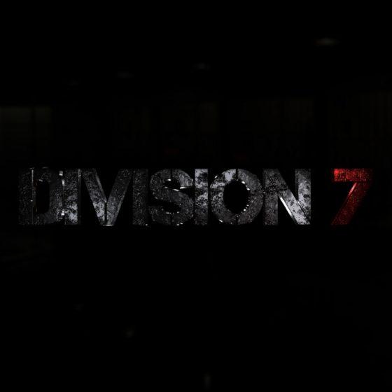 division-7-principal