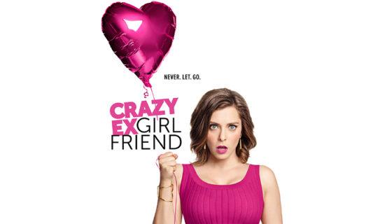 crazeexgirlfriend