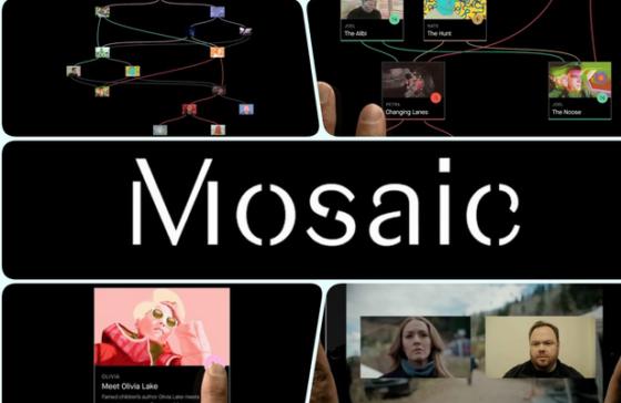 mosiac-ios-app-2