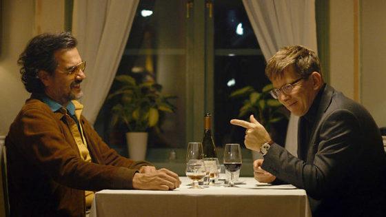 duo-cenando