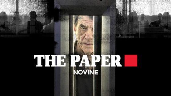 the-paper-novine